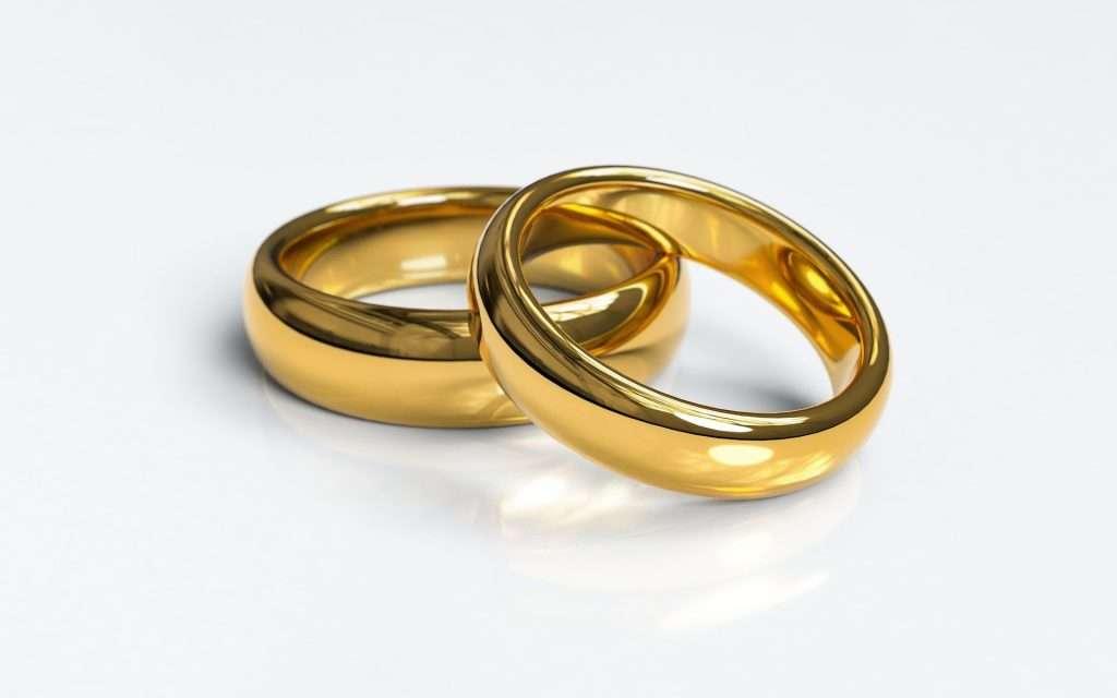 voordelen trouwen